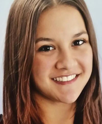 Christina Mulzer