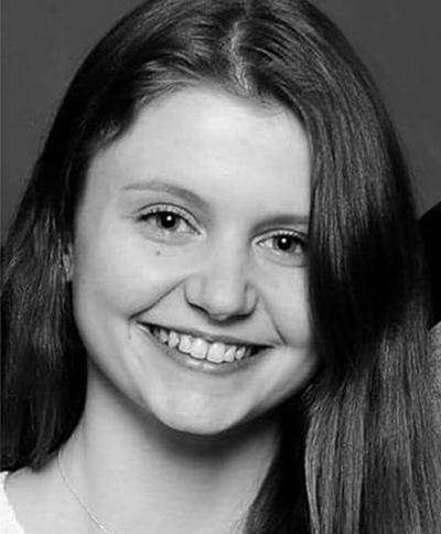Katharina Theil
