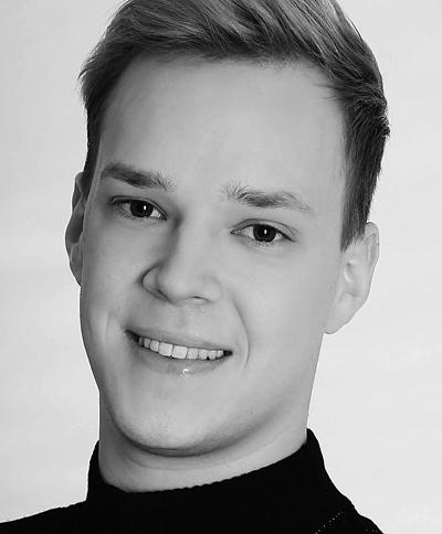 Lukas Neidlein