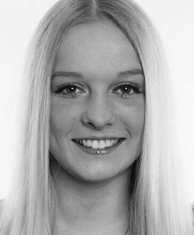 Bianca Dürrbeck